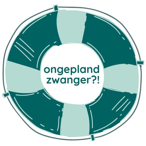 Het logo van de Online Keuzehulp